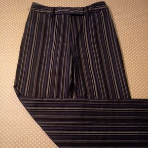 Antonio Malani, Pants, Dress Slacks